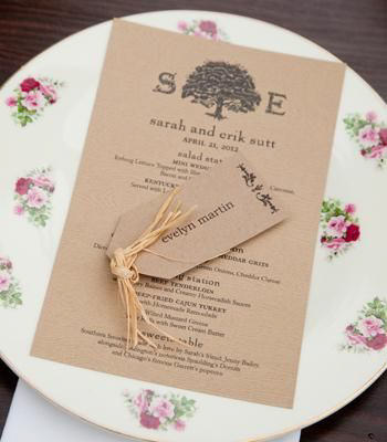 Italian_wedding_place_card