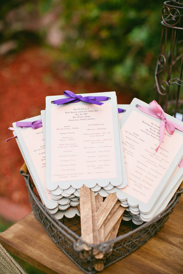 Italian_wedding_program_fan