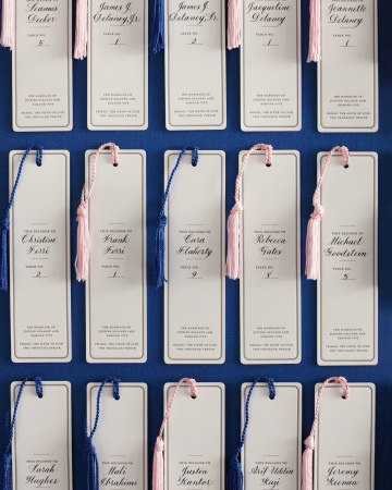 Italy_wedding_bookmarks