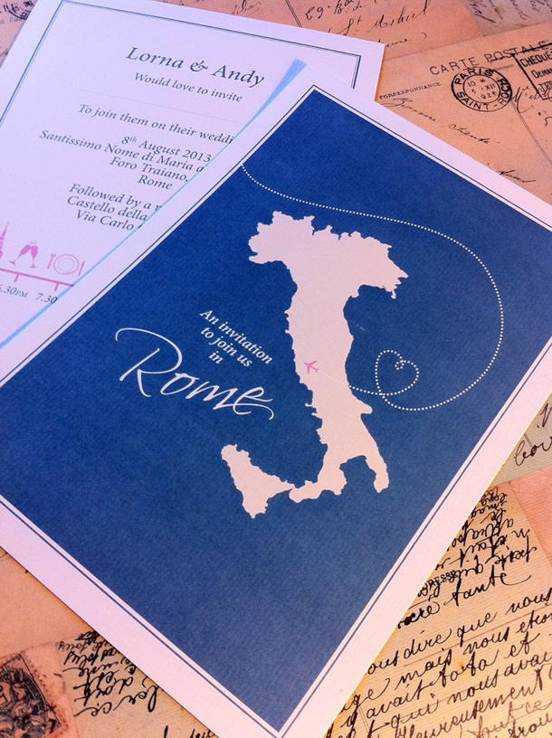 Italy_wedding_invitation