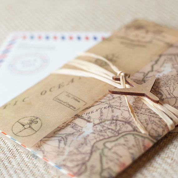 Italy_wedding_invitation_envelope