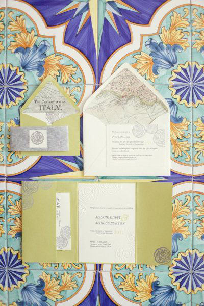 Italy_wedding_invitations