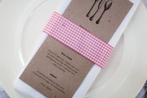 Italy_wedding_menu_design