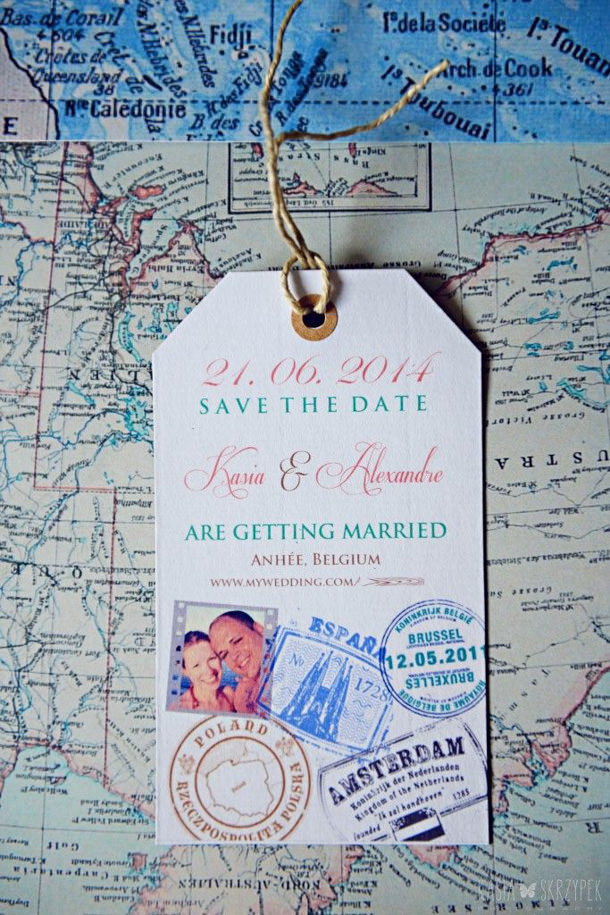 Italy_wedding_save_the_date