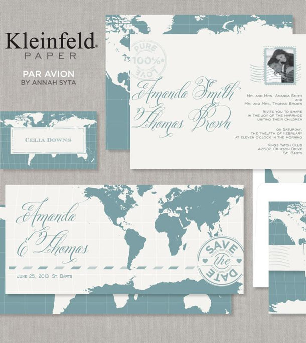 Italy_wedding_stationary_design