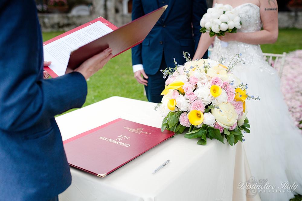 Anders osthus wedding
