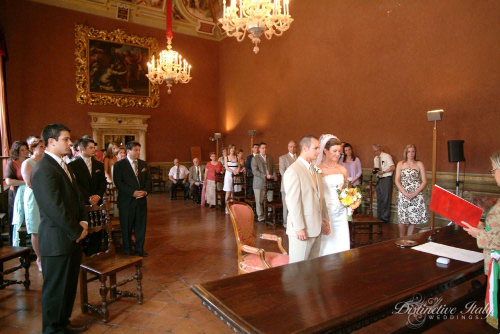 Civil weddings in siena 05 civil wedding in siena junglespirit Image collections