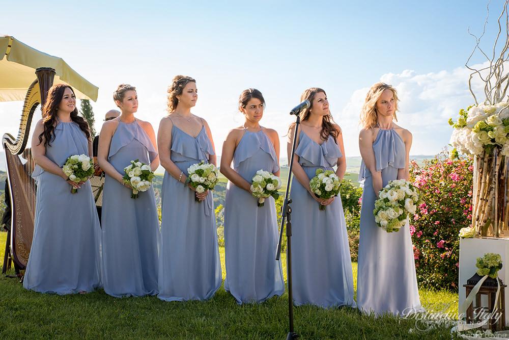 Caitlyn wedding
