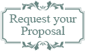 Request your Proposal