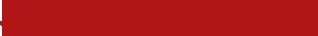 rosanna about stefania