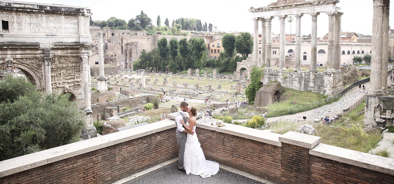 Home Locations Rome And Lazio