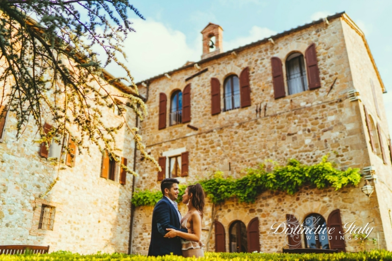 tuscany wedding in pienza 44 800x534