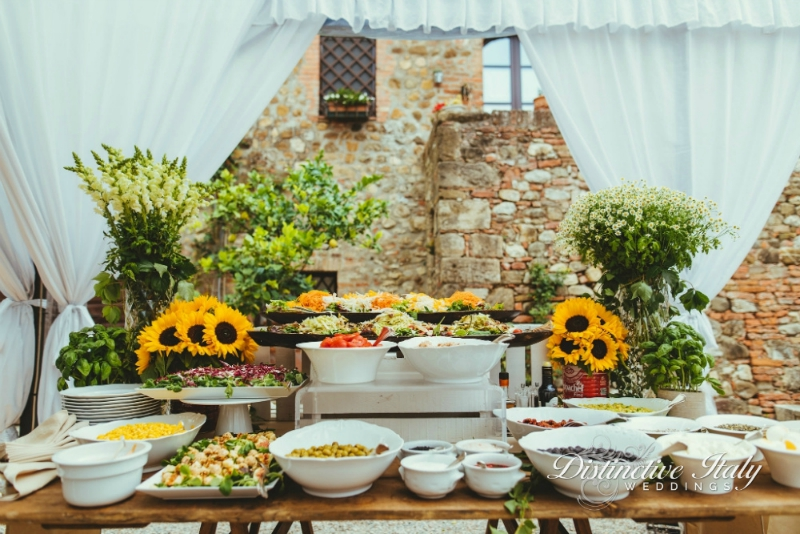 tuscany wedding in pienza 48 800x534