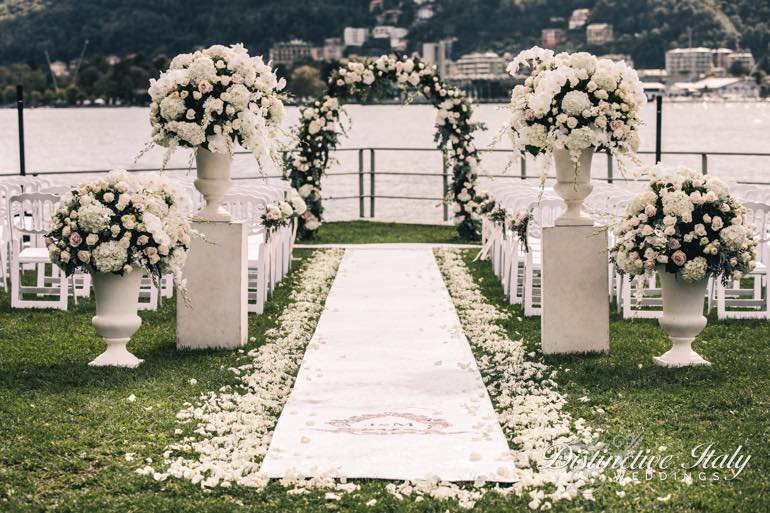 wedding in lake como 14