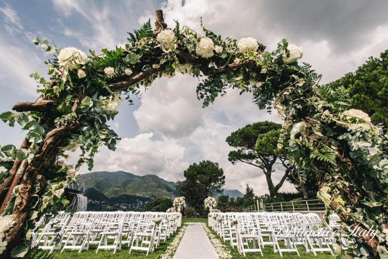 wedding in lake como 17