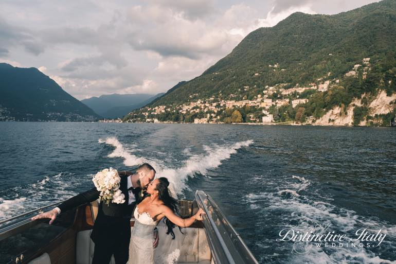 wedding in lake como 34
