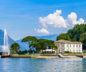 01-lake-como-wedding-villa