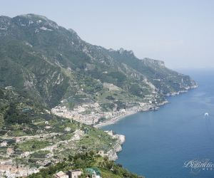 01-wedding-in-ravello-58