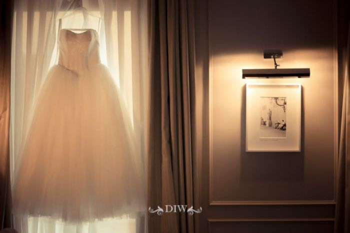 01 Florence wedding dress