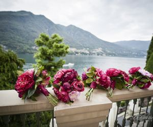 01 Lake Como wedding-02