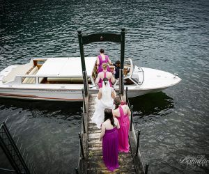 01 Lake Como wedding-16