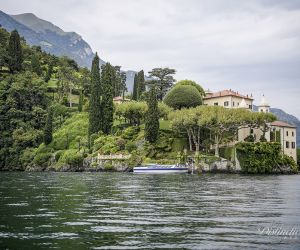 01 Lake Como wedding-18