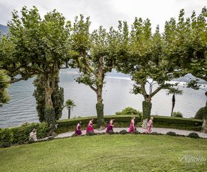 01 Lake Como wedding-24