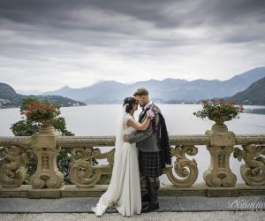 01 Lake Como wedding-34
