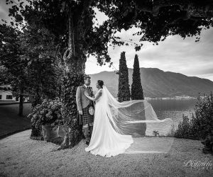 01 Lake Como wedding-35