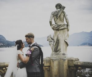 01 Lake Como wedding-36