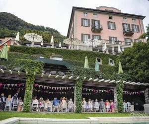 01 Lake Como wedding-50