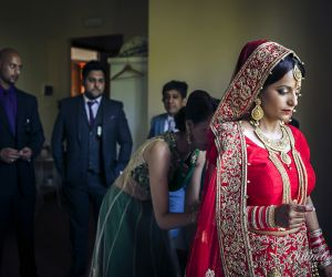 01 indian wedding in tuscany-02