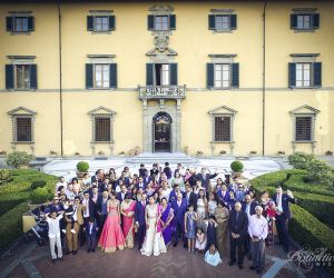 01 indian wedding in tuscany-18