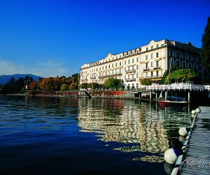 02-lake-como-villa-for-weddings