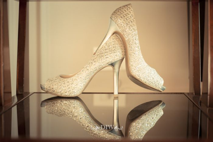 02 Fiesole wedding shoes