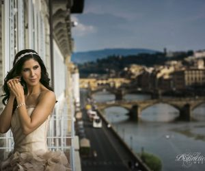 02a-wedding-in-florence-vincigliata-41