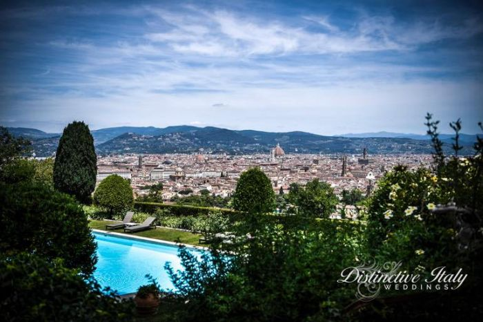 03-Wedding-in-florence