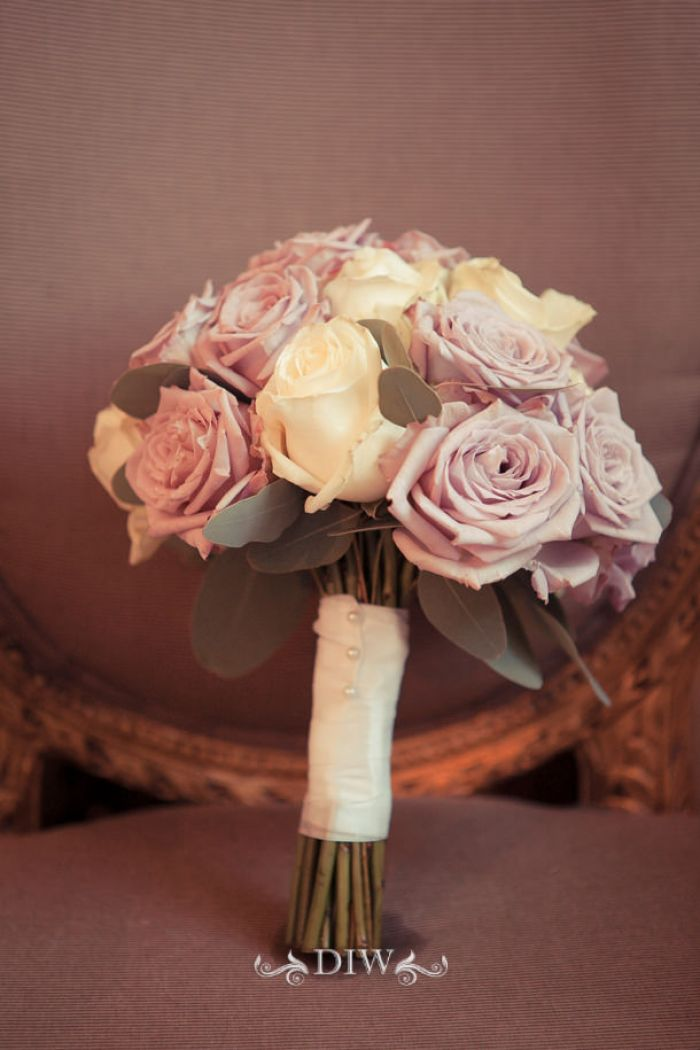 03 Florence wedding bridal bouquet