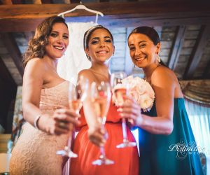 04-veneto-wedding-drinks