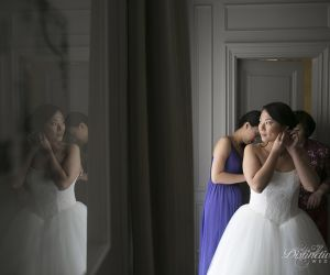 04-wedding-in-tuscany-04