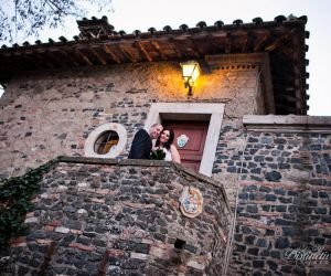 05-roman-wedding-castle-venue
