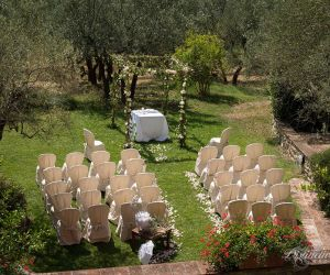 05-tuscany-wedding-villa