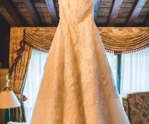 05-valpolicella-wedding-dress