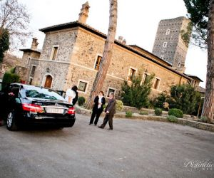 06-roman-wedding-castle-venue
