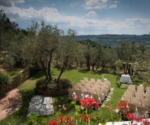 06-tuscany-wedding-villa