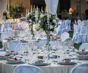 07-tuscany-wedding-villa