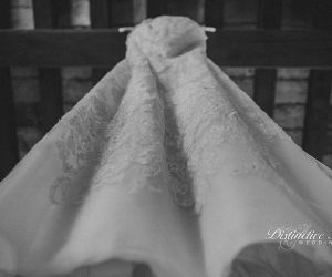 07-veneto-weddiing-dress