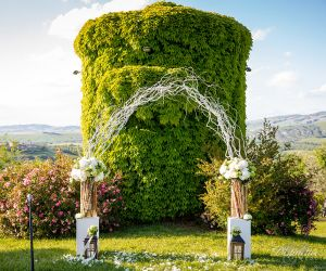07a-wedding-in-tuscany-64