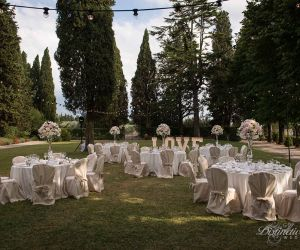 08-tuscany-wedding-villa