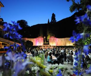 09-gala-event-at-lake-como-villa